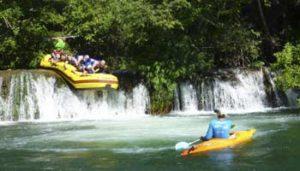 , Turismo em Bonito (MS), reserve com antecedência!