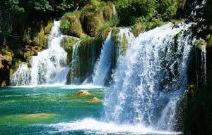 cachoeiras do rio do peixe 05 19