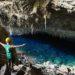 Turismo Espiritual em Bonito – várias maneiras de se conectar com você mesmo!