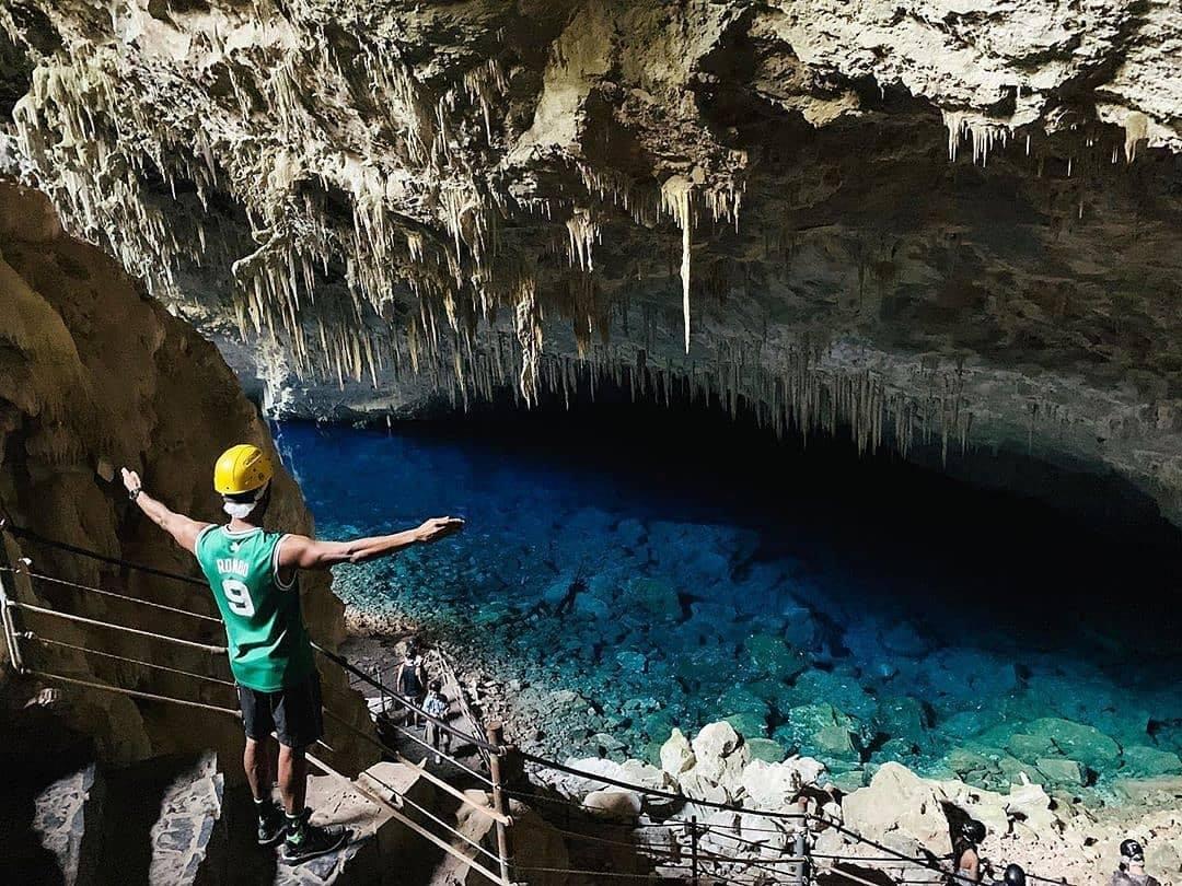 , Turismo Espiritual em Bonito – várias maneiras de se conectar com você mesmo!