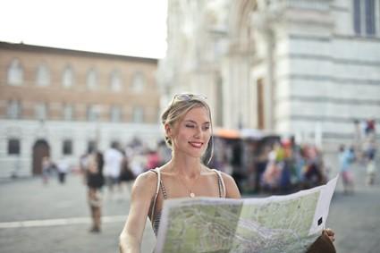 6 Motivos Para Você Viajar A Cidade De Bonito - MS