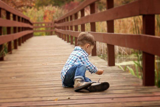 Atividades Para Crianças Em Bonito
