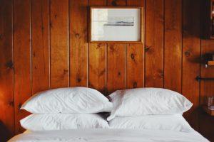 Hotéis Em Bonito - MS Descubra Quais São As Melhores Opções!