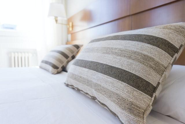 Os Melhores Hotéis Em Bonito - MS