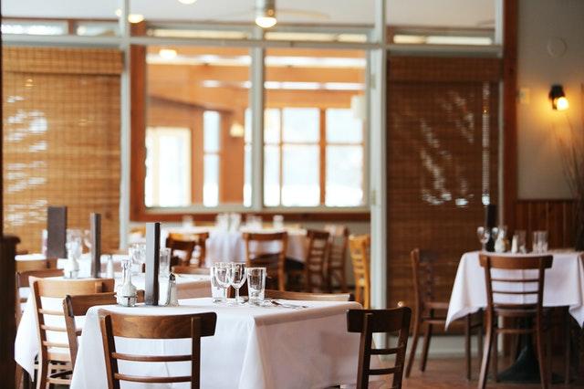 Restaurantes Em Bonito MS Descubra Quais Sao As Melhores Opcoes