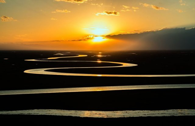 Ecoturismo Bonito MS Conheca O Extraordinario Rio Sucuri e1603667811955