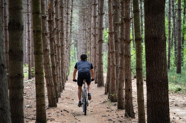 As Melhores Trilhas De Bike De Bonito MS