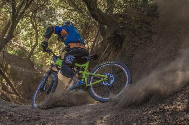 Rota Aventura As Melhores Trilhas De Bike Em Bonito MS