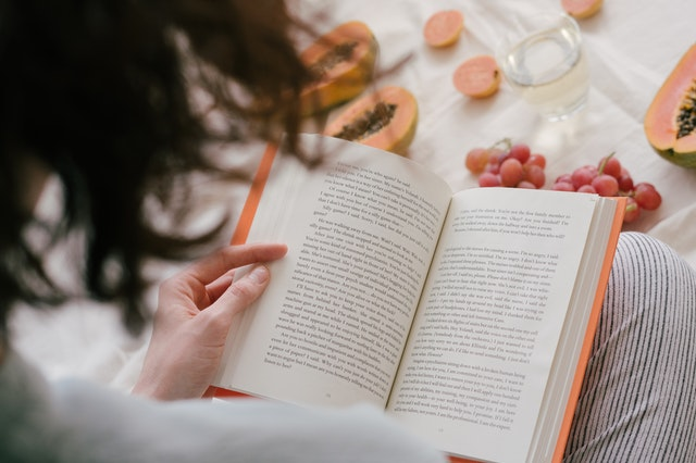 Descubra Quais Os 3 Melhores Livros Para Quem Ama Viajar
