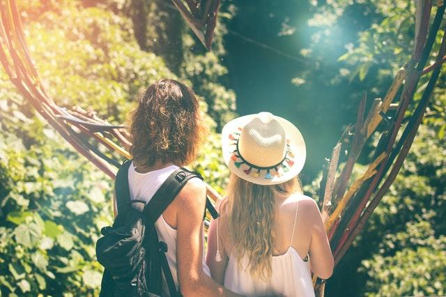 Dicas Para Praticar Caminhada, Por Onde Começar