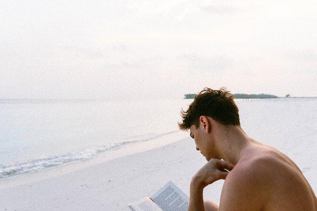 Lista De Livros Para Quem Ama Viajar