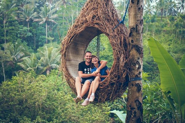 O Que É O Turismo Ecológico