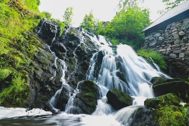 Voce Conhece As 4 Cachoeiras Mais Bonitas Do Brasil Descubra Agora