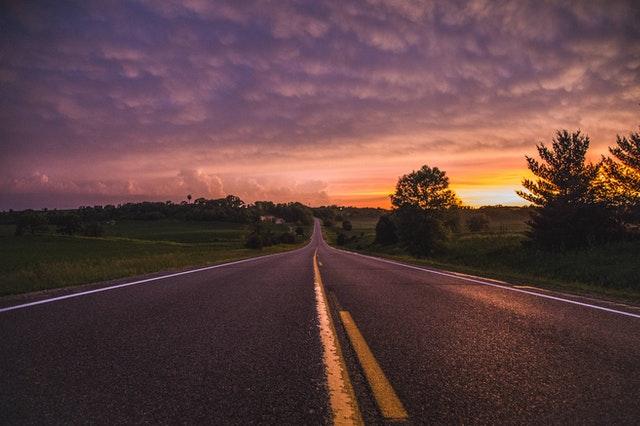3 Coisas Que Voce Precisa Saber Antes De Ir Para Bonito MS