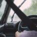 Aluguel De Carro Em Bonito (MS) Vale A Pena? Descubra Agora