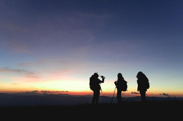 Como Aproveitar O Turismo Em Bonito Alem Dos Passeios Convencionais