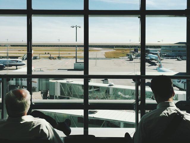 Dicas de viagens para idosos