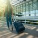 O Que Colocar Na Mala De Viagem Para Bonito no MS? [Essenciais]