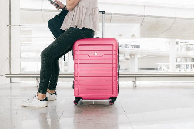 O que colocar na mala de viagem para Bonito