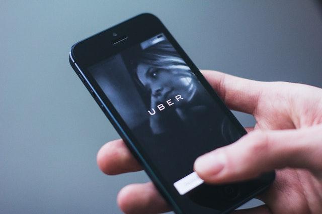 Tem Uber Em Bonito No MS Confira Como Se Locomover Na Regiao