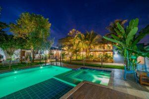 Gira Sol Hotel