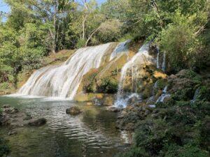 Cachoeiras da Figueira